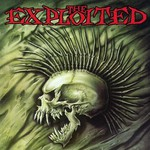 The Exploited, Beat the Bastards