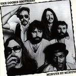 The Doobie Brothers, Minute by Minute