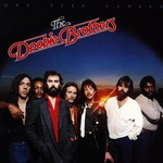 The Doobie Brothers, One Step Closer