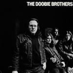 The Doobie Brothers, The Doobie Brothers