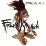 Freak Kitchen, Spanking Hour