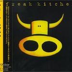 Freak Kitchen, Freak Kitchen