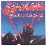 Saxon, Power & the Glory