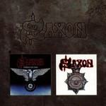 Saxon, Wheels of Steel