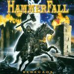 HammerFall, Renegade