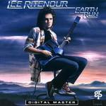 Lee Ritenour, Earth Run