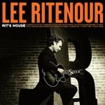 Lee Ritenour, Rit's House