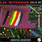 Lee Ritenour, Color Rit