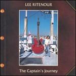 Lee Ritenour, The Captain's Journey