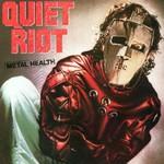 Quiet Riot, Metal Health