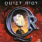 Quiet Riot, Quiet Riot