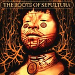 Sepultura, The Roots of Sepultura