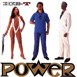 Ice-T, Power