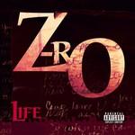 Z-Ro, Life
