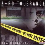 Z-Ro, Z-Ro Tolerance