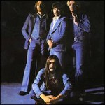 Status Quo, Blue for You mp3