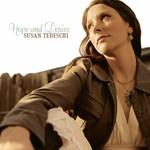 Susan Tedeschi, Hope and Desire