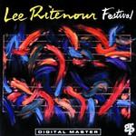 Lee Ritenour, Festival