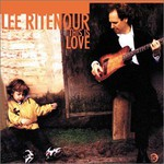Lee Ritenour, This Is Love