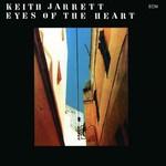 Keith Jarrett, Eyes of the Heart mp3