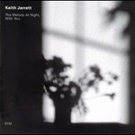 Keith Jarrett, The Melody at Night, With You mp3