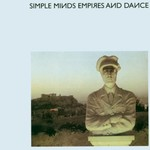 Simple Minds, Empires and Dance mp3