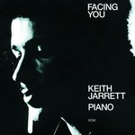 Keith Jarrett, Facing You mp3
