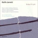 Keith Jarrett, Bridge of Light mp3