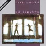 Simple Minds, Celebration