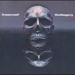Steppenwolf, Skullduggery