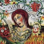 Steve Vai, Fire Garden