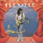 Steve Vai, Flex-Able