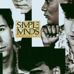 Simple Minds, Once Upon a Time
