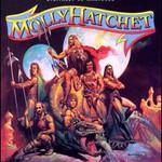 Molly Hatchet, Take No Prisoners