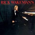 Rick Wakeman, Rick Wakeman's Criminal Record mp3