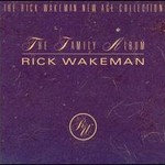Rick Wakeman, The Family Album