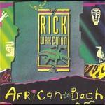 Rick Wakeman, African Bach mp3
