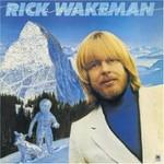 Rick Wakeman, Rhapsodies
