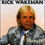 Rick Wakeman, Tribute to the Beatles