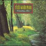 Rick Wakeman, Country Airs mp3