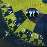 Simple Minds, Street Fighting Years