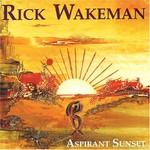 Rick Wakeman, Aspirant Sunset mp3