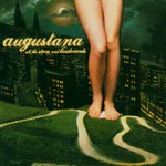Augustana, All the Stars and Boulevards