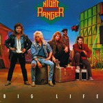 Night Ranger, Big Life