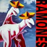 Ramones, Adios Amigos!