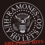 Ramones, Greatest Hits
