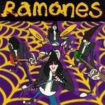 Ramones, Greatest Hits Live