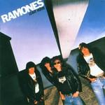Ramones, Leave Home