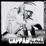 Cappadonna, The Pillage