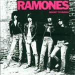 Ramones, Rocket to Russia